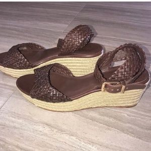 Vince Camuto Norma Espadrille